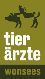 Tierarzt Bayreuth Logo