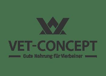 vet-concept